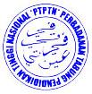 ptptn2
