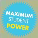 burst_student_power