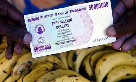 zimbabwe_money
